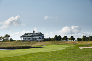 Host of Contenders set for 118th Amateur Championship