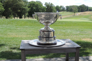Top NJ, Long Island & Westchester Amateurs vie for Stoddard Trophy at Apawamis