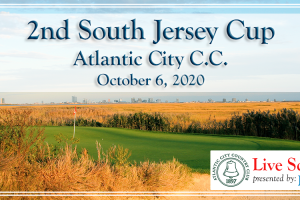 2nd South Jersey Cup Live Scoring