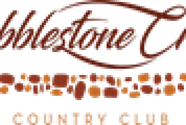 Cobblestone Creek C.C. Logo
