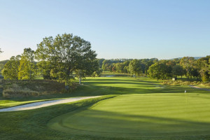 Drive, Chip and Putt Entries Open; NJ to host 8 Qualifiers