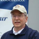 Albert Kuchler