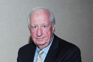NJSGA mourns the passing of Ed Batta