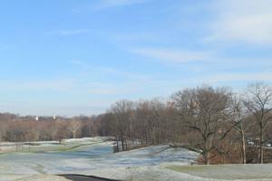 Great Winter Golf Opportunities Abound in Garden State