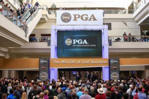 NJ Golf Professionals value annual PGA Show