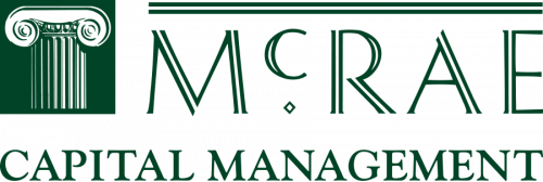 McRae Capital Management