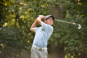 Hackensack's Thomas O'Neill Advances in Quarterfinals of 99th W.Y. Dear Junior Championship