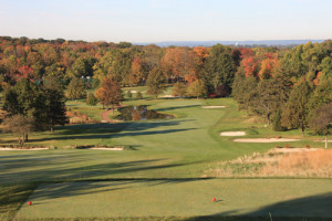 Entries close today at 5pm for Mid-Amateur Championship at Crestmont C.C.