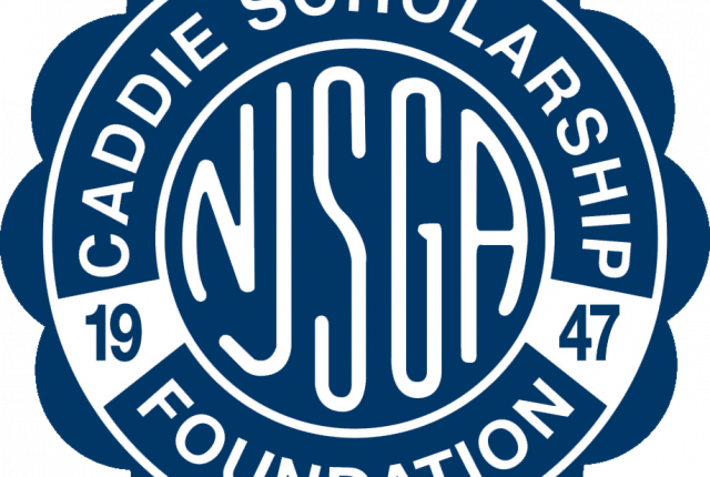 NJSGA Caddie Training Clinic #3 (Forest Hill)