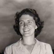 Dorothy Germain Porter (1924-2012)