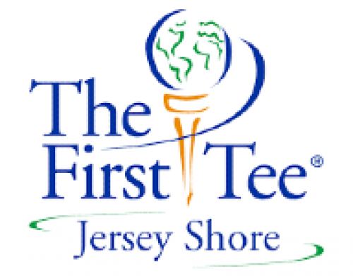 The First Tee Jersey Shore