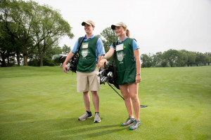 NJSGA Caddie Scholarship Foundation & Evans Scholar Foundation announce Partnership