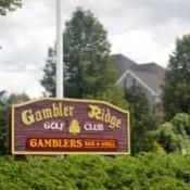 Image of Gambler Ridge Special