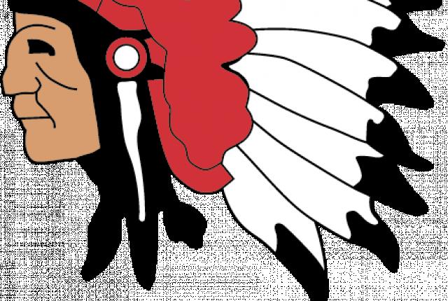 Roxiticus G.C. Logo