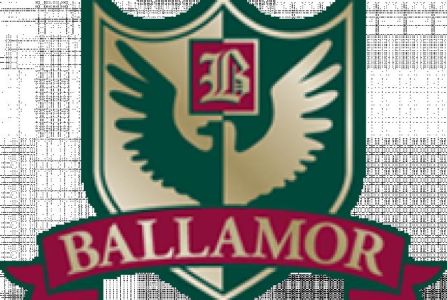 Ballamor G.C.
