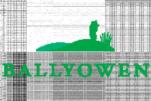 Ballyowen G.C.