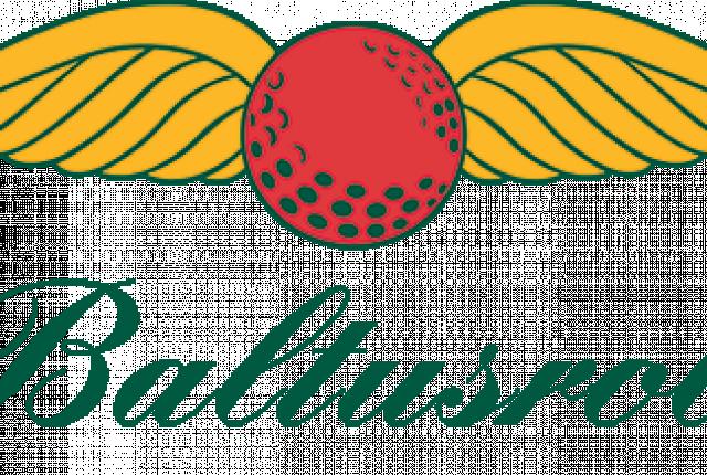 Baltusrol G.C.