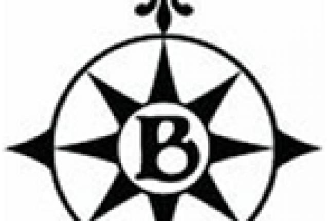 Bayonne G.C.