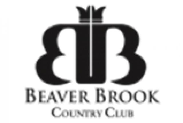 Beaver Brook C.C.