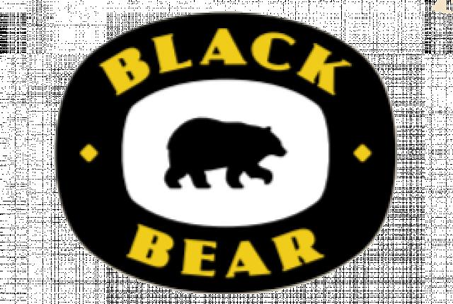Black Bear G.C.