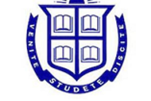 Blair Academy G.C.