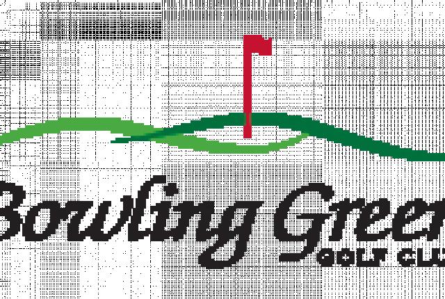 Bowling Green G.C.