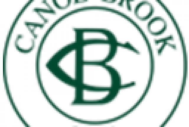 Canoe Brook C.C.