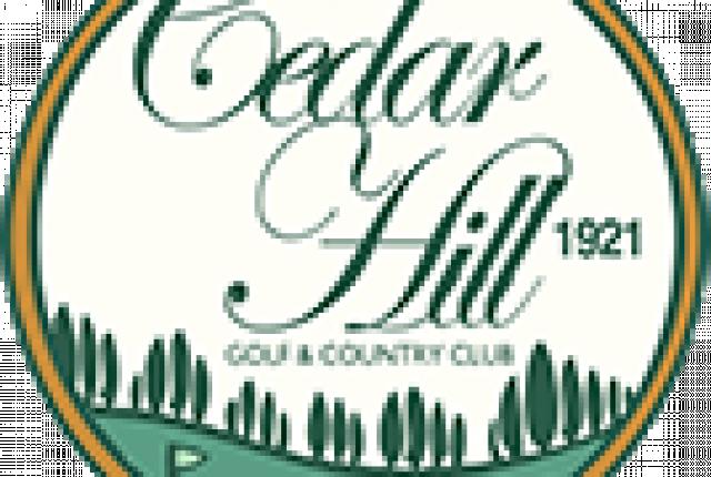 Cedar Hill G. and C.C.