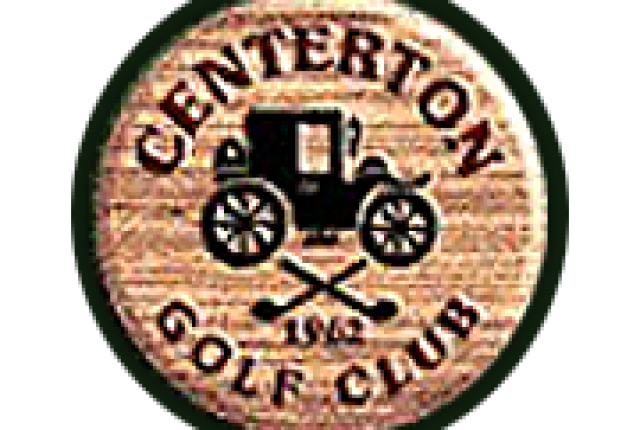 Centerton G.C.