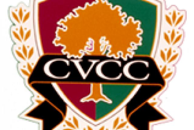 Cherry Valley C.C. Logo