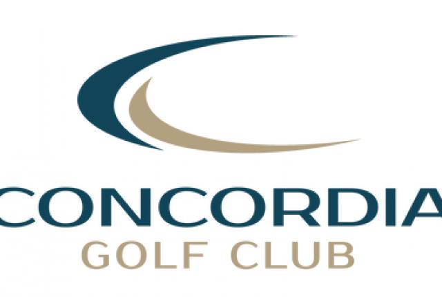 Concordia G.C.