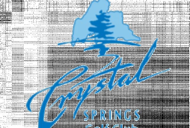 Crystal Springs C.C.