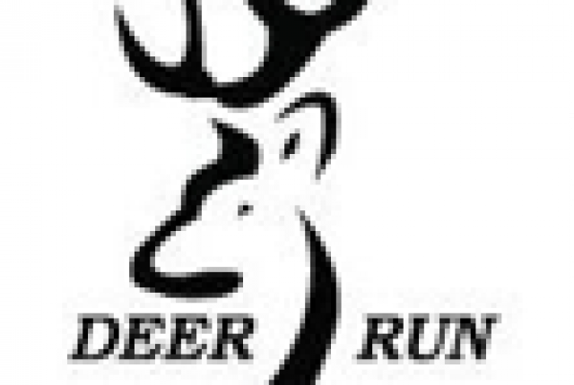 Deer Run G. and T.C.