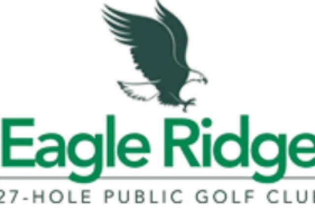 Eagle Ridge G.C.