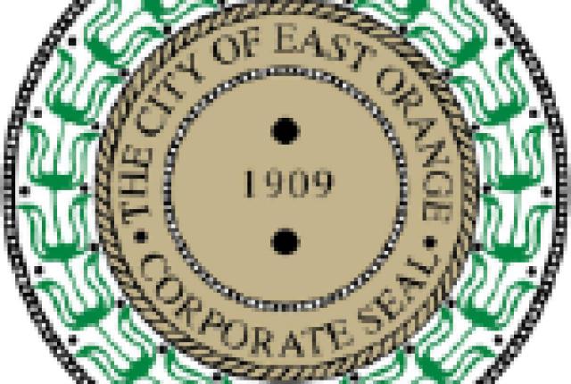 East Orange G.C.
