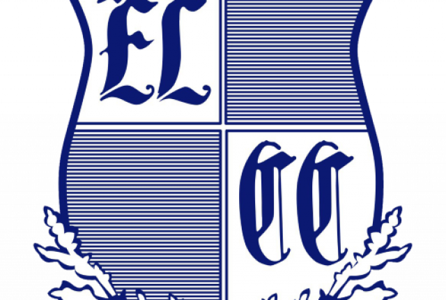 Echo Lake C.C. Logo