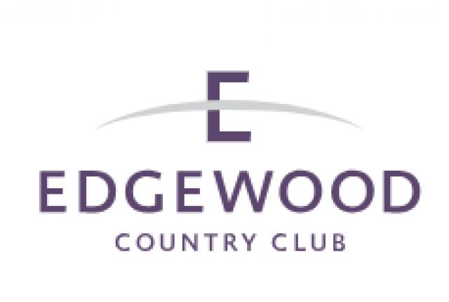 Edgewood C.C. Logo