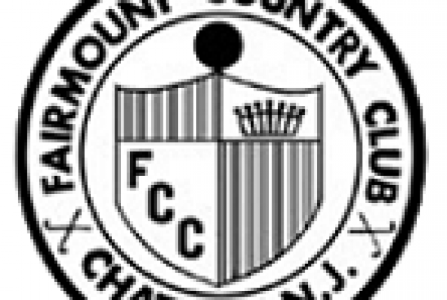 Fairmount C.C. Logo