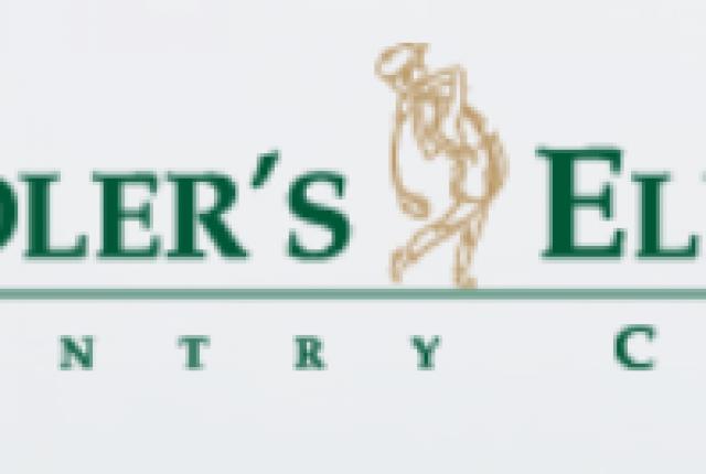 Fiddler's Elbow C.C. Logo