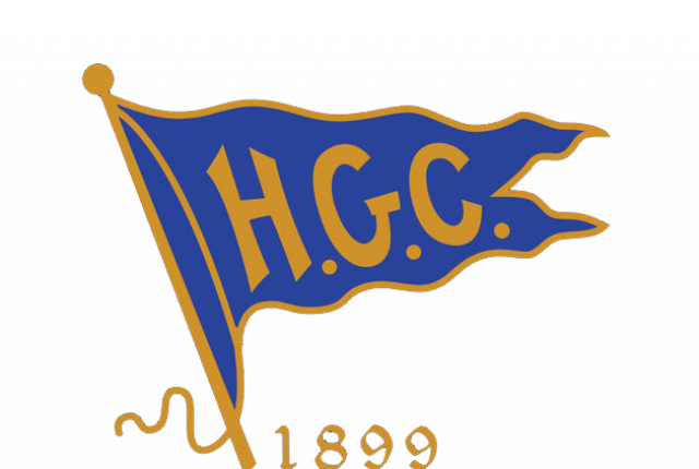 Hackensack G.C.
