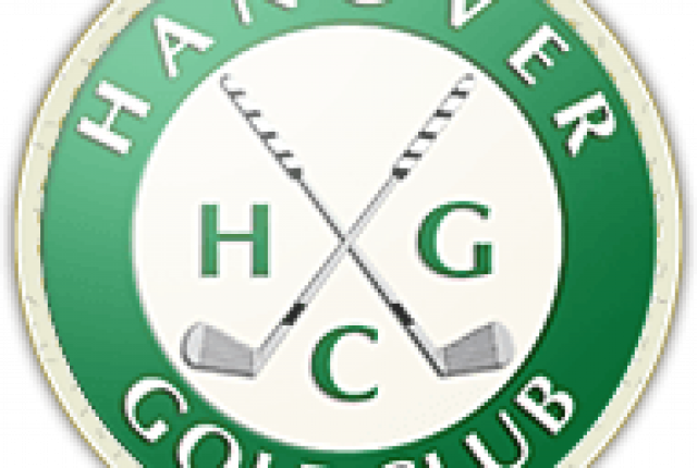 Hanover G.C.
