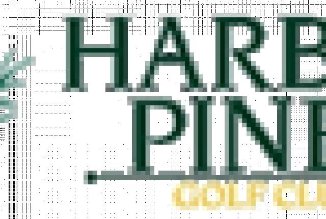 Harbor Pines G.C.