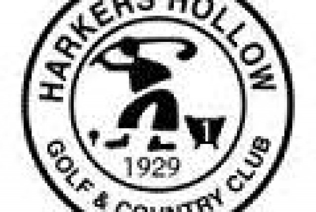 Harkers Hollow G.C.