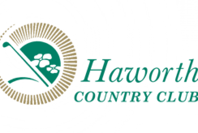 Haworth C.C. Logo