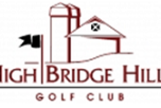 High Bridge Hills G.C.