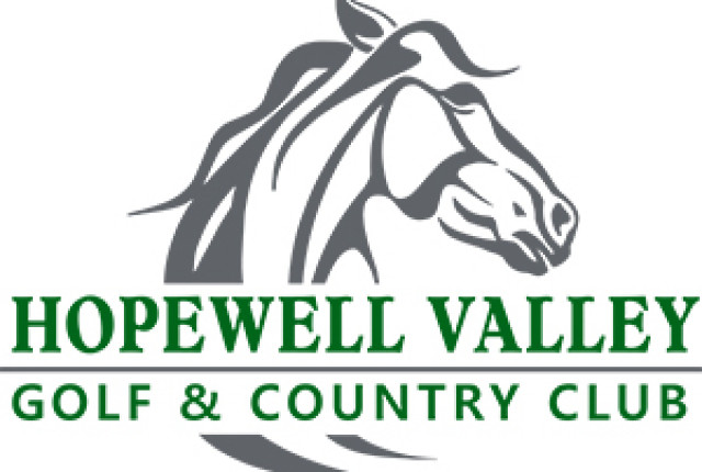 Hopewell Valley G.C.