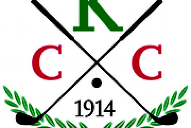 Knickerbocker C.C. Logo