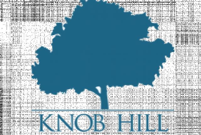 Knob Hill G.C.