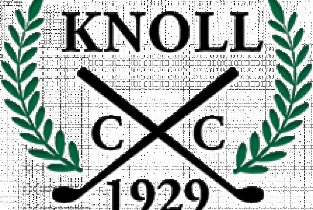 Knoll East G.C.