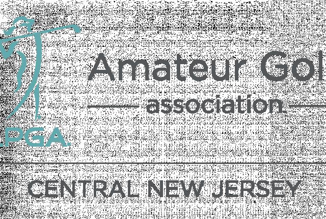LPGA Amateur Golf Association - Central New Jersey